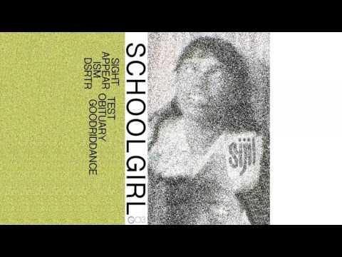 SCHOOLGIRL - Sijil