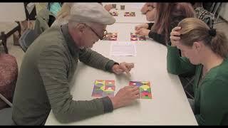 Stadsdokter Biemans - De Kwantumgame - Het spel : openingszetten