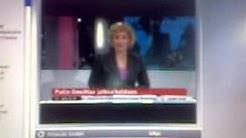 Mtv3 netti-tv