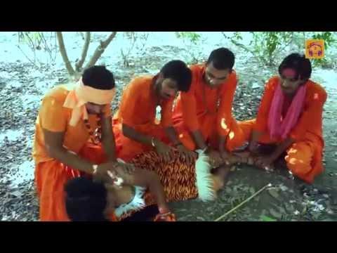 Sarmale Bhole Nath || Latest Haryanvi Shiv Bhajan 2015 || Daak Kawad Bhajans