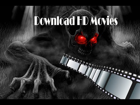 Free Bollywood & Hollywood HD Quality Movies Download Sites
