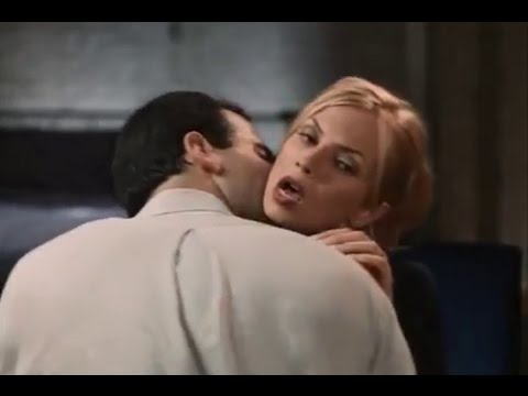 Extramarital (1998) Movie