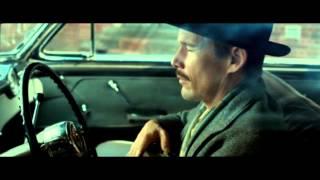 Патруль времени (2014) — трейлер на русском