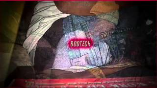 Bootech farting