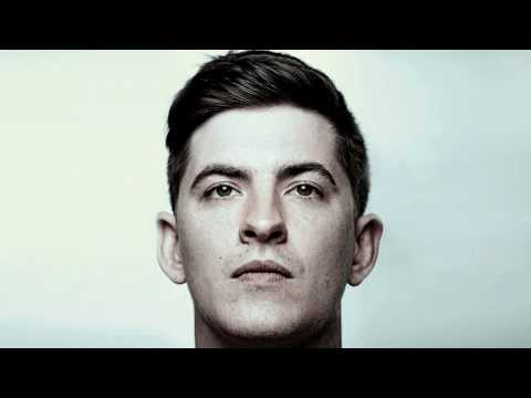 Skream - Exothermic Reaction (HD Full)