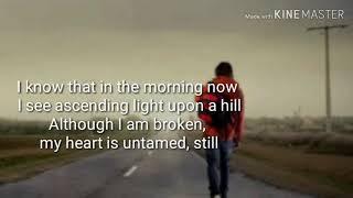 Lirik lagu story of my life-one direction