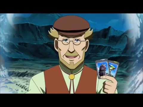 Download Dinosaur king episode 02 | Battle at the pyramids | season 1 in Hindi