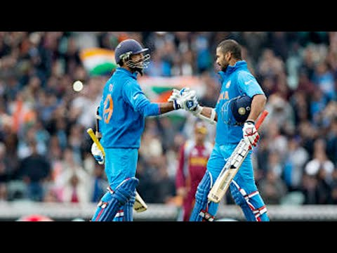 India vs Sri Lanka 1st T20I: India post target of 174 in 20 overs | Oneindia News