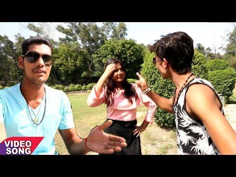 यादव जी से पहिले हमार रहलू || Saurabh Mishra || Saiya Choli Ke Fita Kaate || Hit Bhojpuri Song 2017