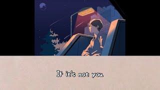 Download lagu 【日本語字幕】109 - 니가 아니면 (Feat.블루니(Blueny) of 위위(OuiOui))