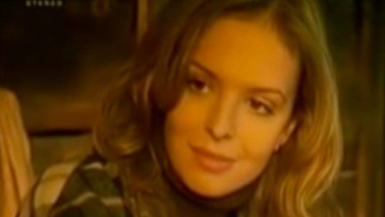 Youtube Anna Wendzikowska nudes (44 images), Fappening