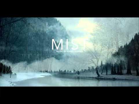 Mist | Dark Dramatic Orchestral Underscore | FOXWINTER