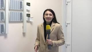 Новая школа появится в Краснодаре в следующем году. Новости Сочи Эфкате