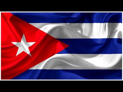 Вопрос: Что выращивают на Кубе?