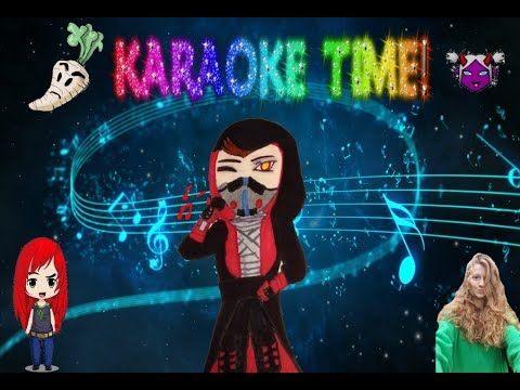 Sith Stream Week Pt6: KARAOKE TIME!