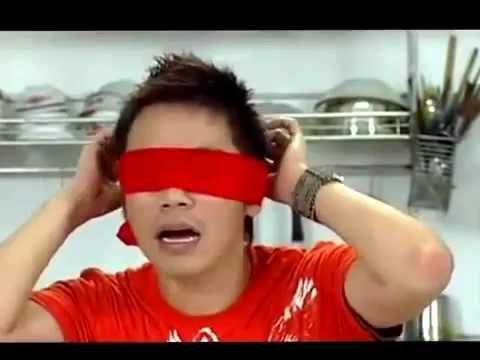Hot Mit Lui Tro Hoai Tam ft Viet Huong   YouTube