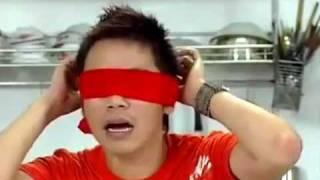 Hai Kich | Hot Mit Lui Tro Hoai Tam ft Viet Huong YouTube | Hot Mit Lui Tro Hoai Tam ft Viet Huong YouTube