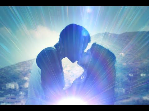 How to Awaken The Divine Feminine and The Divine Masculine Within You (We Are ONE)