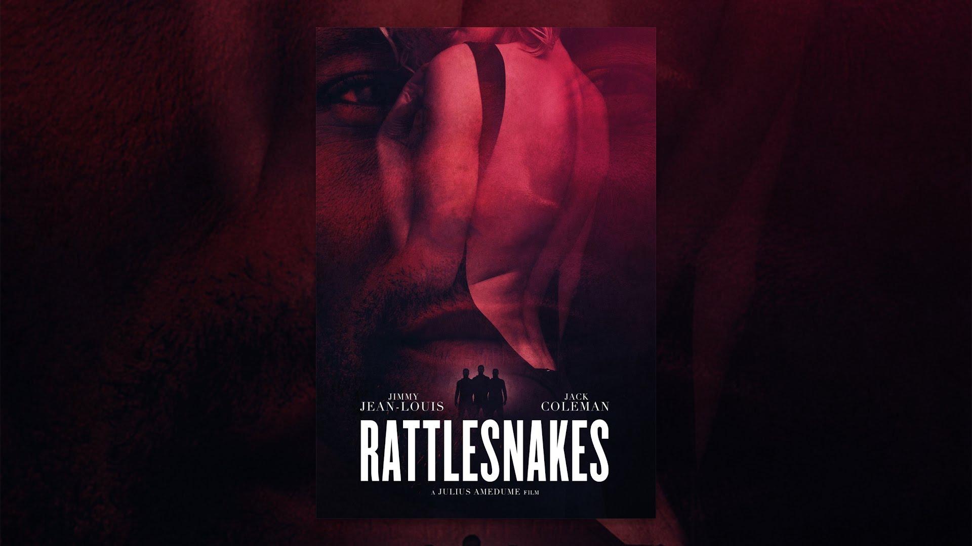 Rattlesnakes 3