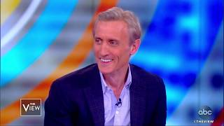 Dan Abrams on Don McGahn | The View