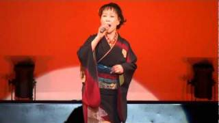http://www.centralrecords.jp/ 2011年3月5日に中野ゼロホールで開催さ...