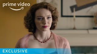Tea Time - Exclusive | Prime Video