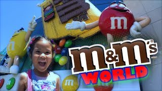 mms world kiddie tour 2018 chocolate las vegas