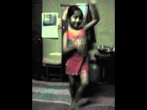 Aaj Unse Kehna _Milna Hai Dance -prionti Dance