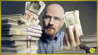 Как найти дополнительный источник дохода