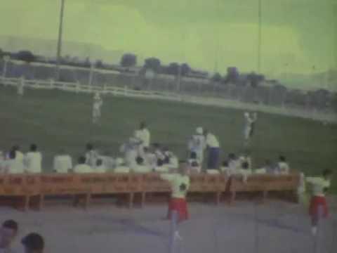 1961 Deming NM