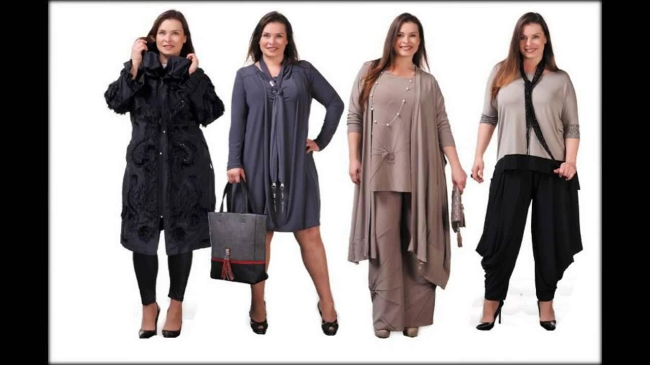 2d2151b71c74 летняя мода для полных женщин 2016 Стиль создан для истинных леди ...