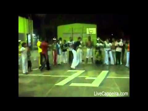 capoeira-fortaleza-puts-on-a-great-roda