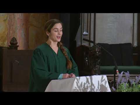 Spanish Mass 11/22/2020
