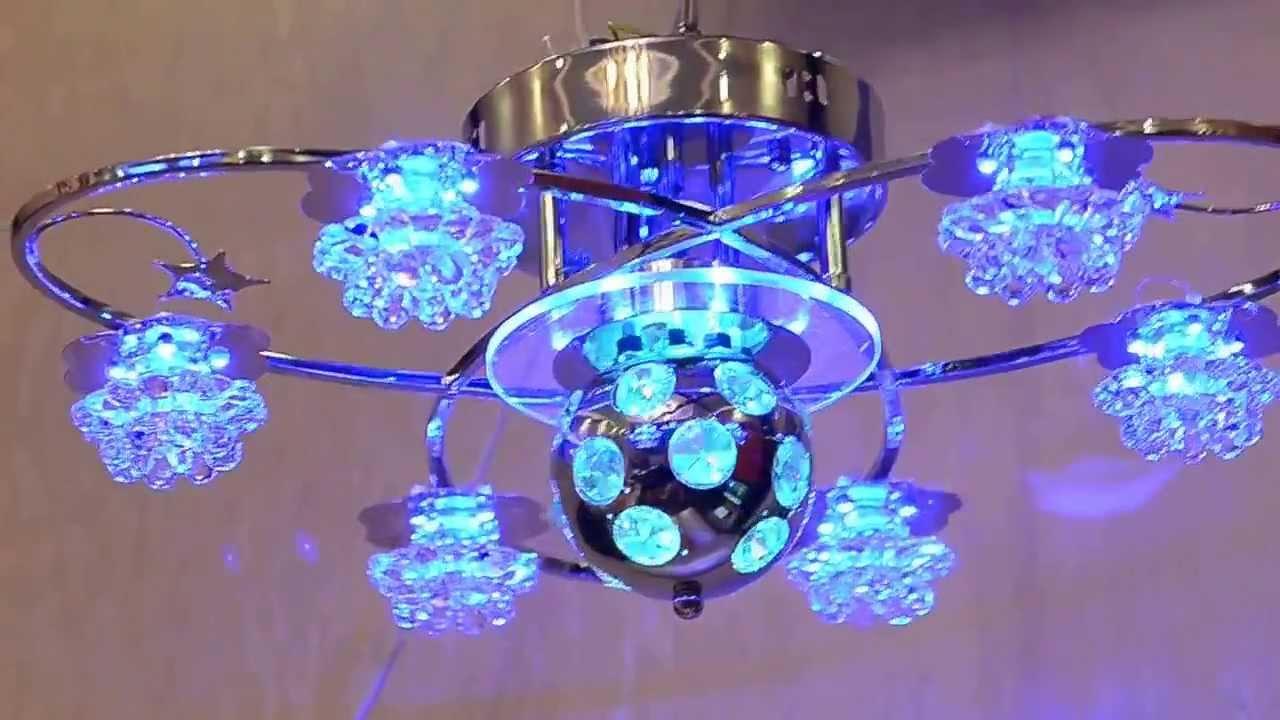 люстра-тортик со светодиодами.chandelier cake with LEDs. - YouTube