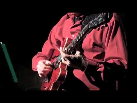 Terry Bradds Guitar Solo streaming vf
