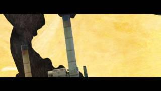 Baixar LORD OF MUSHROOMS -