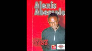 Alexis ABESSOLO - Neney