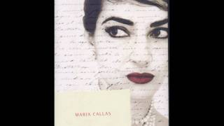 Video La Wally with Maria Callas download MP3, 3GP, MP4, WEBM, AVI, FLV Agustus 2018