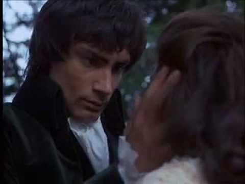 Timothy Dalton- Wuthering Heights