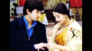 رحلة من الخطبة إلى الزواج (فيلم هندي)
