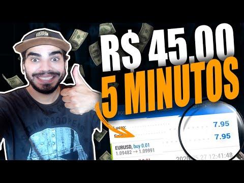 forex-sem-stop:-lucrei-r$42-reais-com-essa-estratÉgia-de-hedge