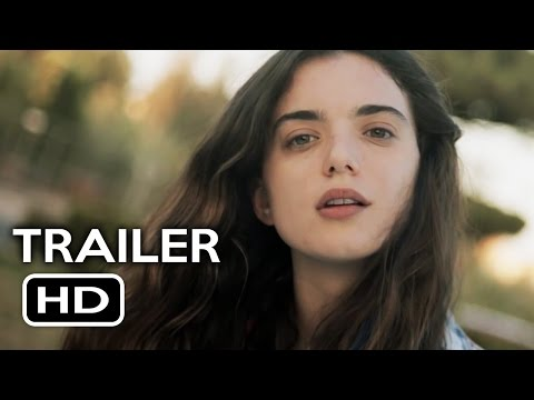 First Girl I Loved Official Trailer #1 (2016) Romance Movie HD