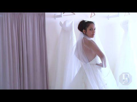 Fashion Sense - #DesignerTalk: Alejandro de La Rosa
