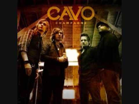 Cavo - Champagne