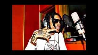 Vybz Kartel - Mi Nuh Trust People [CLEAN]