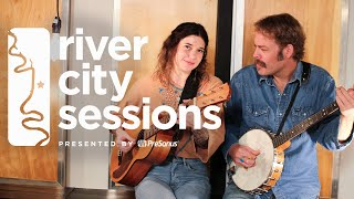 River City Session | Molly Taylor and Denton Hatcher - Bartending