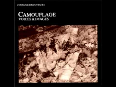 Camouflage - That Smiling Face Mp3