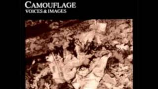 Camouflage - That Smiling Face