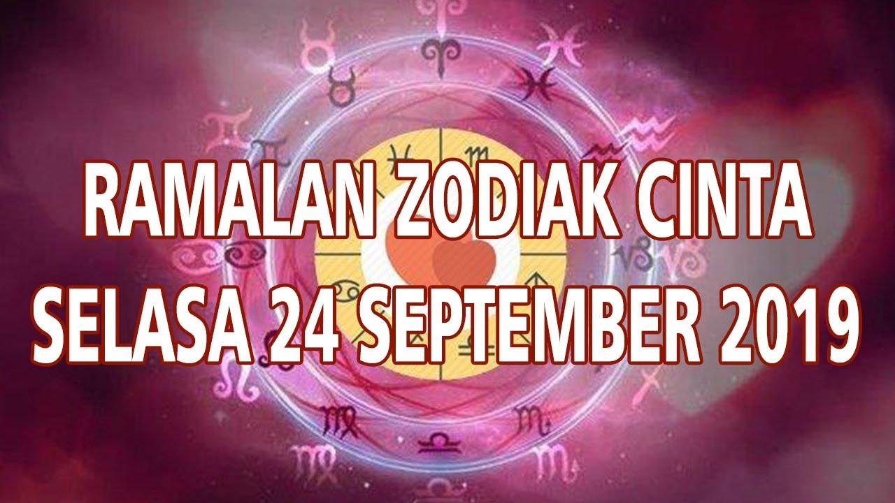 horoscop libra 24 24 november 2019