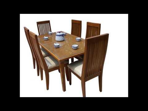 Jual Furniture minimalis Murah sofa Berkualitas bandung